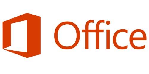 Microsoft T5D-03307 office suite 1 license(s) Dutch