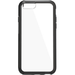 "Otterbox Symmetry 4.7"" Cover Transparent,Black"