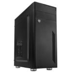 Kolink KLA-003 computer case Midi Tower Black