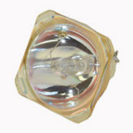 Lightware LA801 400W projection lamp