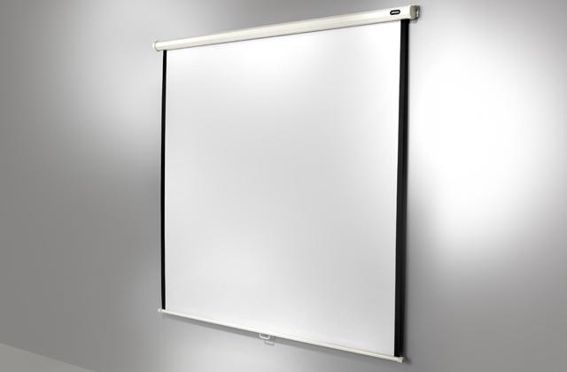 Celexon 1090028 projection screen 1:1