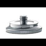 Novoflex MC-1/4 tripod accessory