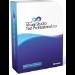 Microsoft VisualStudio Test Professional 2010, DVD, Rtl, EN