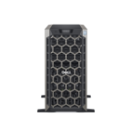 DELL PowerEdge T440 server 2.1 GHz Intel® Xeon® 4110 Tower (5U)