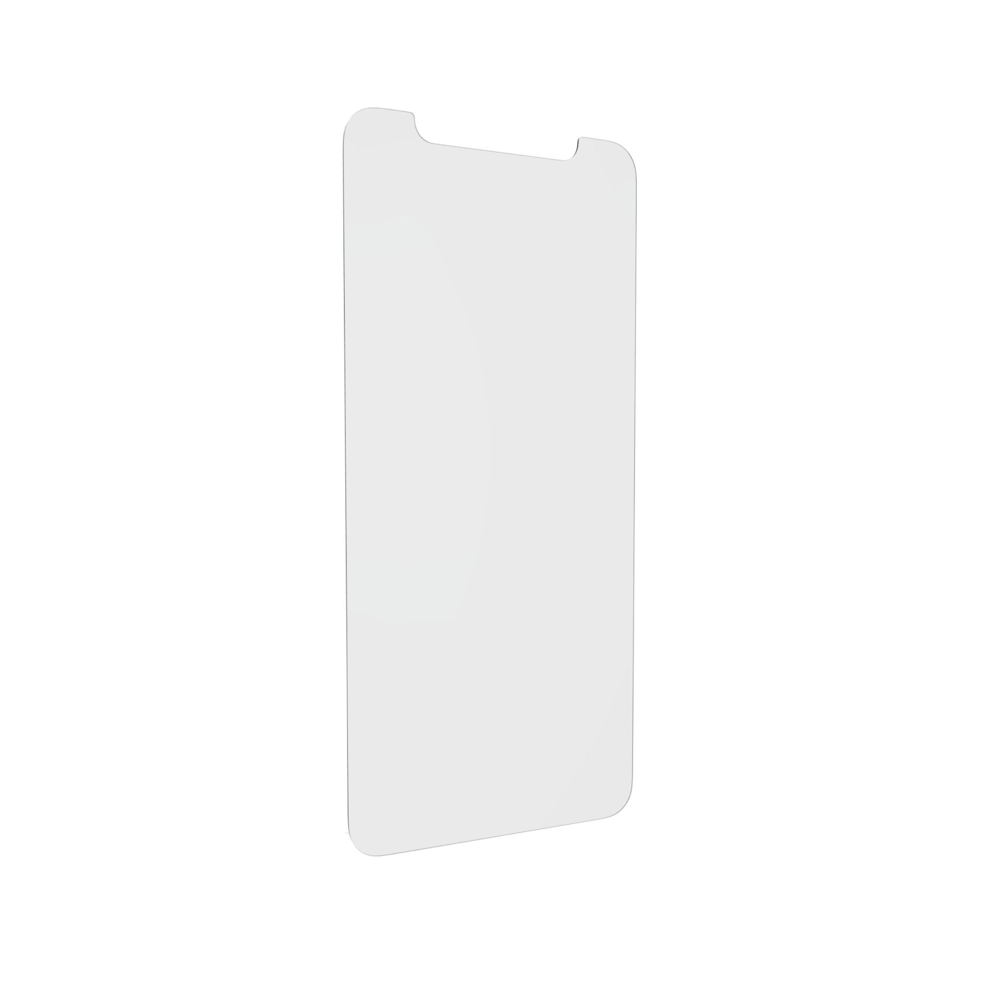 InvisibleShield Glass Elite VisionGuard+ Mobiele telefoon/Smartphone Apple 1 stuk(s)