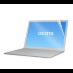 Dicota Anti-Glare Notebook screen protector