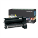 Lexmark 15G041Y Toner yellow, 6K pages @ 5% coverage