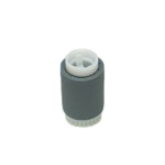 MicroSpareparts for HP LaserJet M601