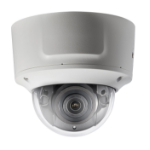 White Box 2MP VF Dome Indoor & outdoor