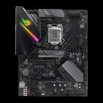 ASUS ROG STRIX B360-F Intel B360 LGA 1151 (Socket H4) ATX motherboard