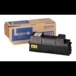 KYOCERA 1T02LX0NLC (TK-350) Toner black, 15K pages