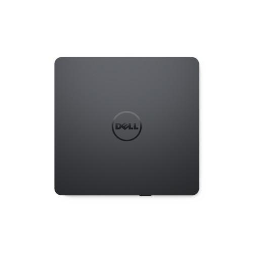DELL DW316 optical disc drive DVD±RW Black