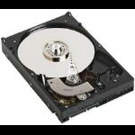 """DELL 500GB 2.5"""" 500GB internal hard drive"""