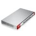 ZyXEL ZyWALL 1100 6000Mbit/s hardware firewall