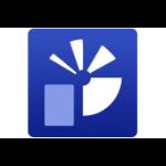 Epson Print Admin - 5 devices SEEPA0002