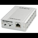 Lindy 38109 AV repeater AV extender
