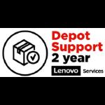 Lenovo 2Y Depot