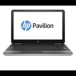 HP Pavilion 15-aw004na (ENERGY STAR)