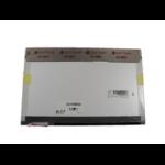 CoreParts MSC30712 notebook spare part Display