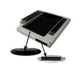 CoreParts KIT503 drive bay panel 2.5