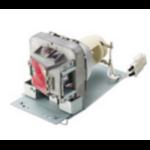 Vivitek 5811120589-S 310W projector lamp