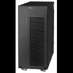 Eaton 9130 6000VA Tower XL 6000VA Tower Black uninterruptible power supply (UPS)