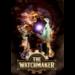 Nexway The Watchmaker vídeo juego PC Básico Español