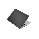 eSTUFF ES82119-C Notebook cover notebook accessory