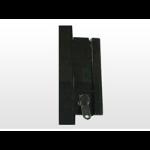 Posiflex Dallas Key With Unique ID