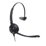 JPL 501S Headset Head-band Black