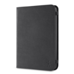 Belkin BASIC COVER FOLIO FOR GENERIC