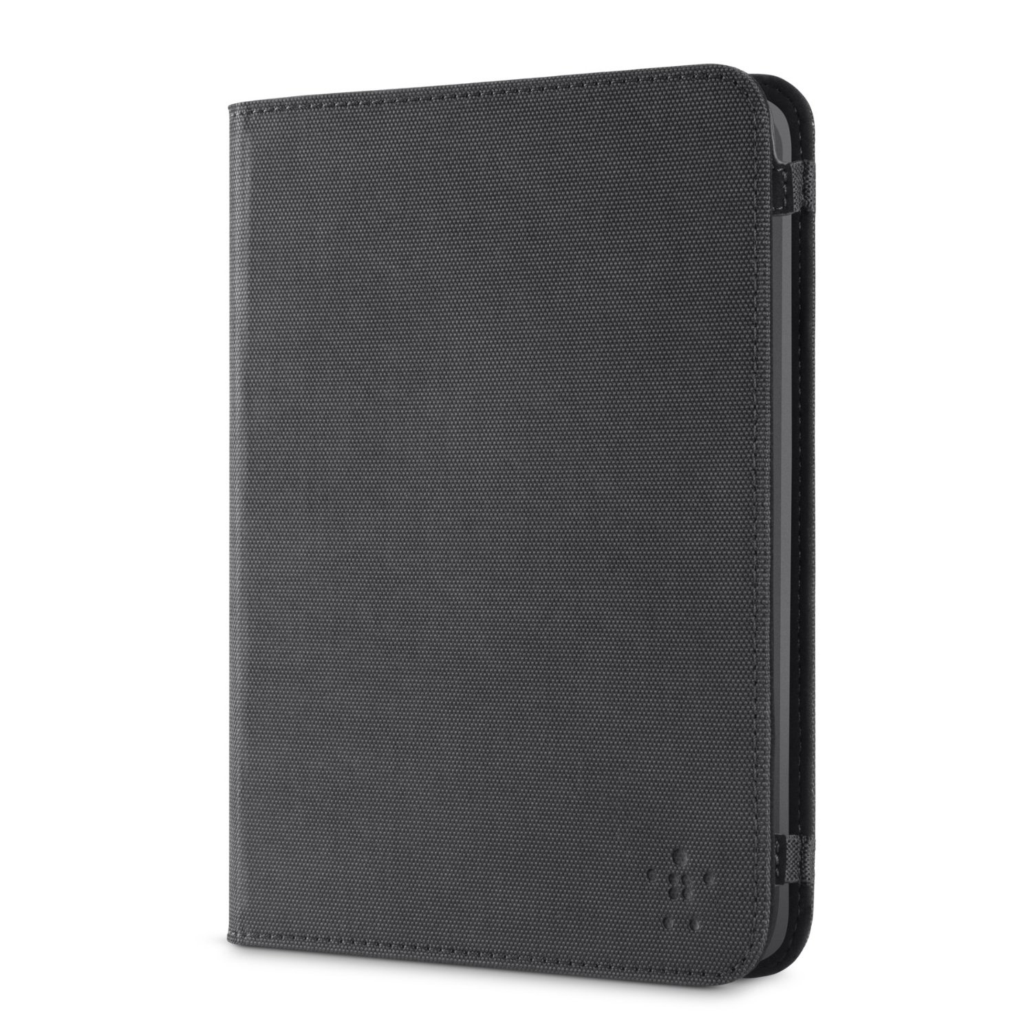 BELKIN BASIC COVER FOLIO FOR GENERIC - 7IN TABLETS