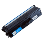 Brother STANDARD YIELD CYAN TONER TO SUIT HL-L8260CDN/8360CDW MFC-L8690CDW/L8900CDW - 1,800Pages