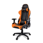 Arozzi Verona V2 Gaming Upholstered padded seat Padded backrest office/computer chair