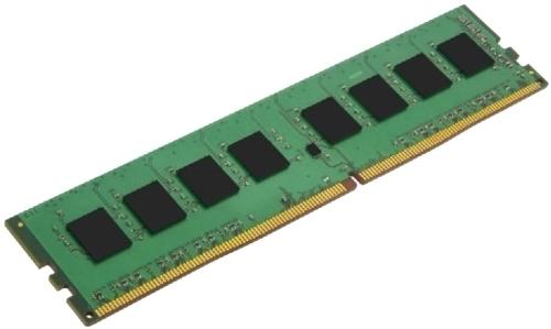 Fujitsu S26361-F4026-L764 memory module 64 GB DDR4 2666 MHz ECC