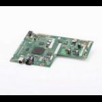 HP CC398-60001 printer/scanner spare part Controller card