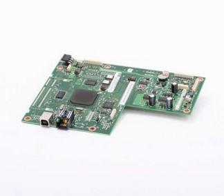 HP CC398-60001 Multifunctional Controller card