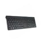 Lenovo 25203493 Hungarian Black