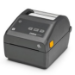 Zebra ZD420 impresora de etiquetas Térmica directa 300 x 300 DPI Inalámbrico y alámbrico