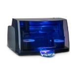 PRIMERA Bravo 4202 100discs USB 3.0 Black disc publisher