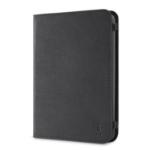 "Belkin F7P145-C00 7"" Tablet folio Black"