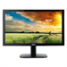 "Acer KA240HQBbid 23.6"" Black Full HD"