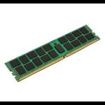 Lenovo 4X70G88332 16GB DDR4 2133MHz ECC memory module