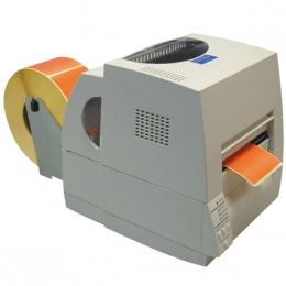 Cl-s400dt Paper Roll Holder 8 Inch/ External