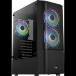 Aerocool Quantum Mesh Black ACCM-PV31133.11