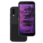 "CAT S62 Pro 4G 14,5 cm (5.7"") Android 10.0 USB Type-C 6 GB 128 GB 4000 mAh Zwart"