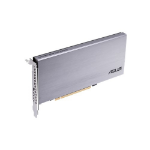 ASUS HYPER M.2 X16 Card Internal M.2 interface cards/adapter