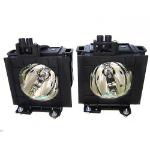 V7 VPL1111-1N 300W NSH projection lamp