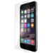 Tech21 Evo Glass Clear iPhone 6s, iPhone 6 1pc(s)