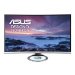 "ASUS Designo MX32VQ pantalla para PC 80 cm (31.5"") Wide Quad HD LED Curva Negro, Gris"